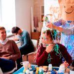 5 Alternative Methods of Telling Your Employer Brand Story