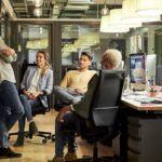 overcome tech talent shortage