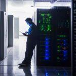 Cybersecurity Outlook 2019