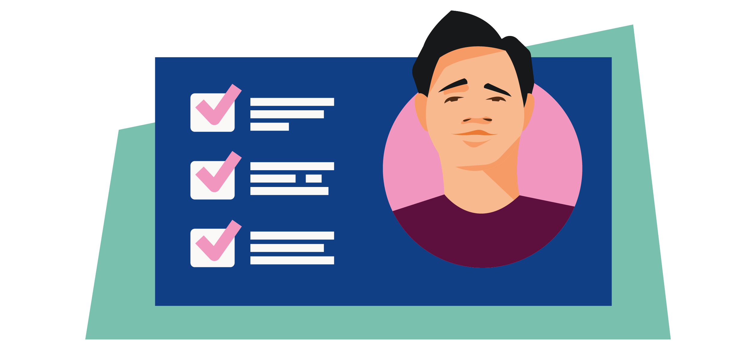 Using Indeed Assessments To Administer Candidate Skills Tests