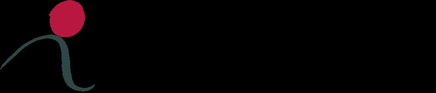 クイックグループ<br>(株式会社HRビジョン、株式会社カラフルカンパニー、株式会社クイック)