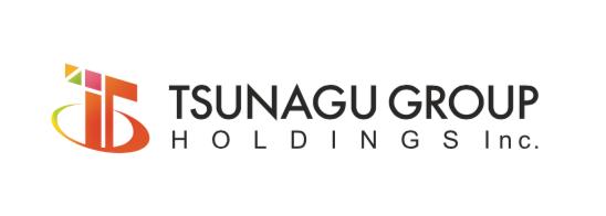 株式会社ツナググループ・ホールディングス<br>(株式会社インディバル、ユメックス株式会社)