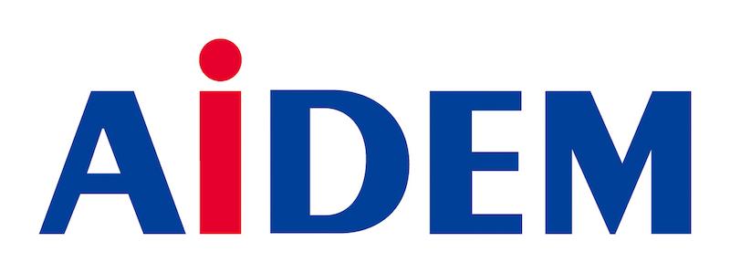 株式会社アイデム