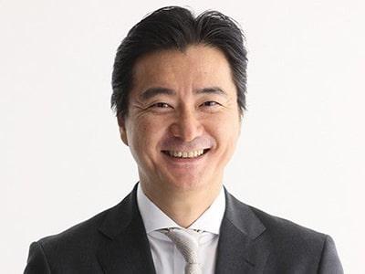 株式会社FeelWorks代表取締役 前川 孝雄氏