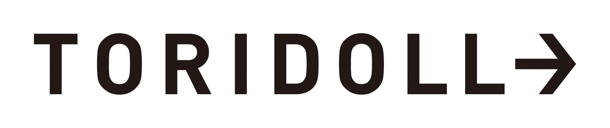 株式会社トリドールホールディングス