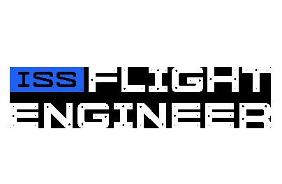 宇宙飛行士フライトエンジニア