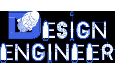 デザインエンジニア