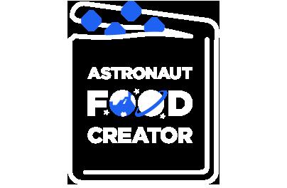 宇宙食クリエーター